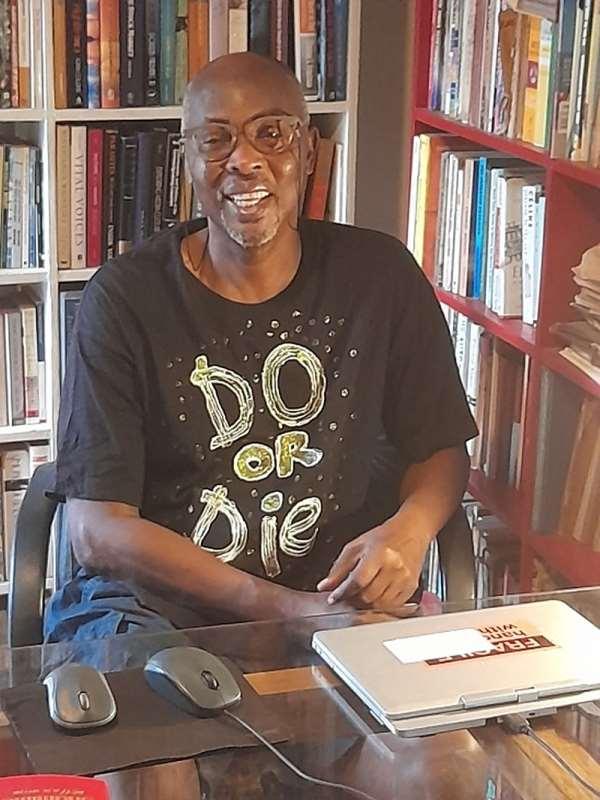69 is 'Do or Die' age  — Amb. Abdul-Rahman Harruna Attah celebrates birthday