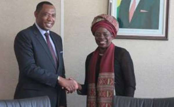 Zimbabwe to host 6th Africa Regional Forum on Sustainable Development