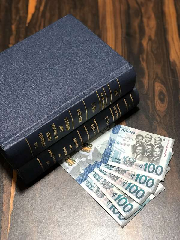 Need For A Month's Notice Before Issuing Writ For Legal Fees: Protecting The Poor's Purse Or Tyranny Of Tradition?
