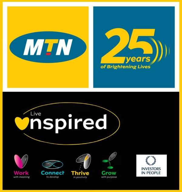 Who Wins the Ultimate Prize of MTN Ayoba Hackathon 2021 Today?