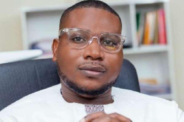 When I meet Bawumia I'll tell him he's an economic comedian — ASEPA Boss