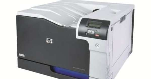 Asuogyaman DCE Blows 16K On Printer; Residents Angry