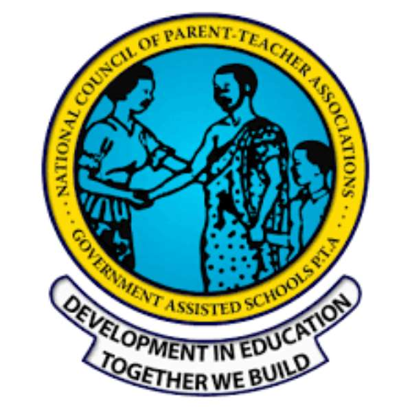 PTA Blames MoE, GES For Placement Chaos