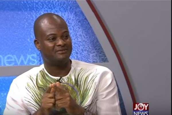 Court Dismisses Atuguba's Case Against UEW
