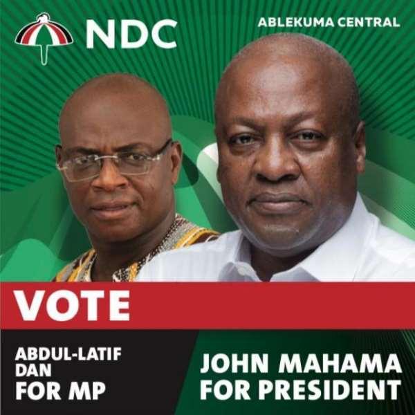 Ablekuma Central Deserves Better