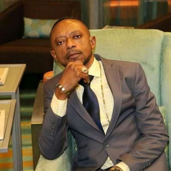 Police to amend charges against Owusu Bempah, four others