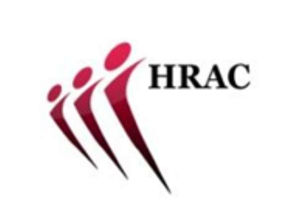 HRAC Statement  on the Alleged Military brutalities at Dome Faase in the Domeabra Obom Constituency, of the Greater Accra Region