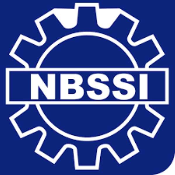 NBSSI Appoints Keskine Owusu Poku As New Public Relations Coordinator