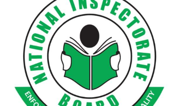We've Not Imposed Fees On Private Schools Offering Online Tuition – Inspectorate Board