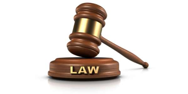 Plantain Thief Bonded For 3 Months To Be Of Good Behaviour