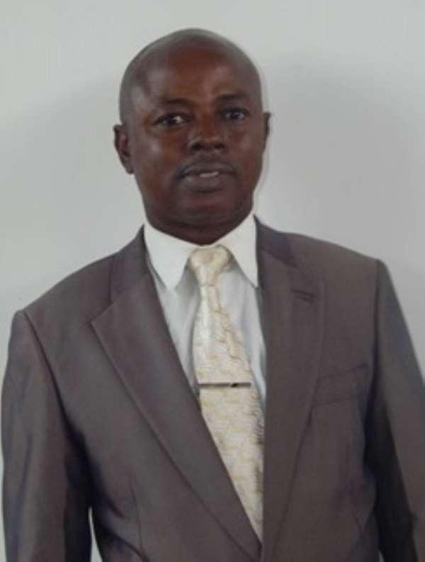 Ghanaians Cautioned Against Fake Pastors