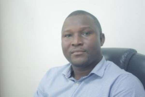 President's comment on Aisha Huang, unfortunate – AROCHA Ghana