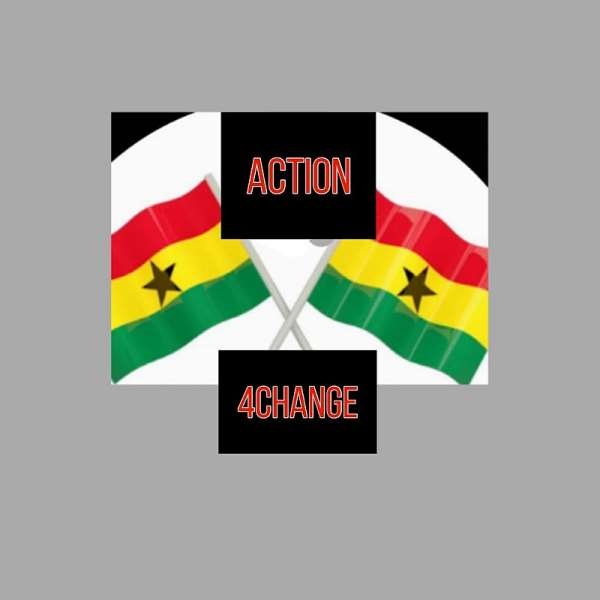 "Repeal the Discreditable ""Sakawa"" Agyapa Royalties Act Now – Ghanaian Professionals Abroad to Prez Akufo Addo"