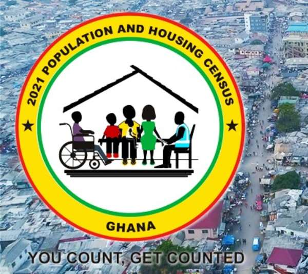 Full statement: Provisional results of 2021 Population and Housing Census