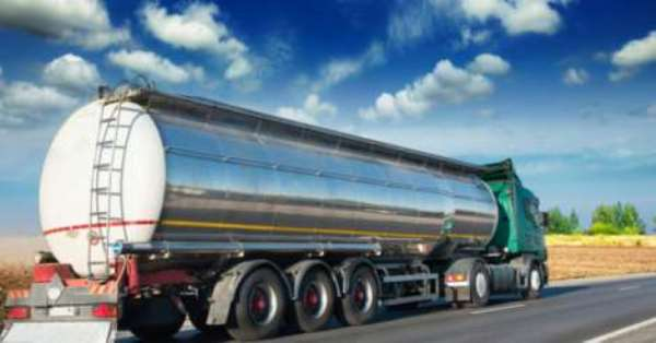 Looming Fuel Crisis: Tanker Drivers Threaten To Strike