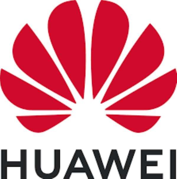 US-Kayihura Sanctions Have A Huawei Element That Impacts On Uganda