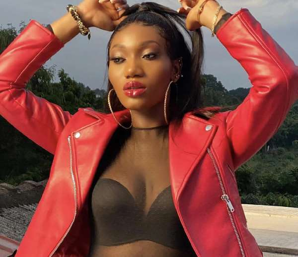 NPP Has Done Massive For The Creative Arts Industry – Wendy Shay