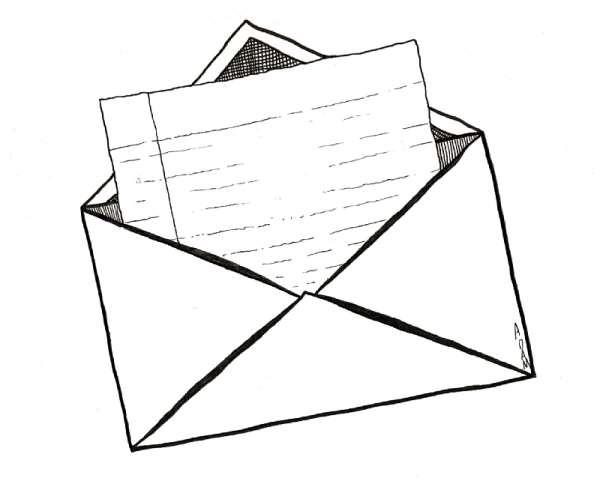 An Open Letter To Greta Thunberg