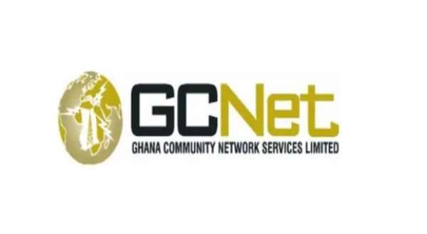 GCNet Staff Begins Sit Down Strike Over Non-payment Of Exit Packages