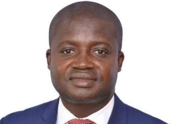 MMDCEs list: You appointed less women; stop criticising Akufo-Addo – NALAG President to Mahama