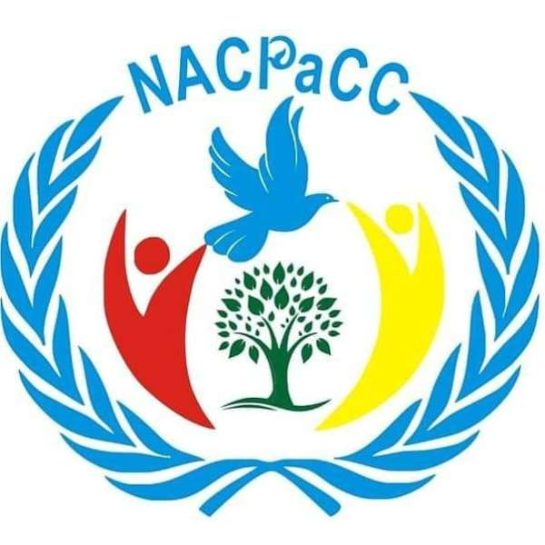 Let's maintain peaceful coexistence to accelerate national development - NACPaC