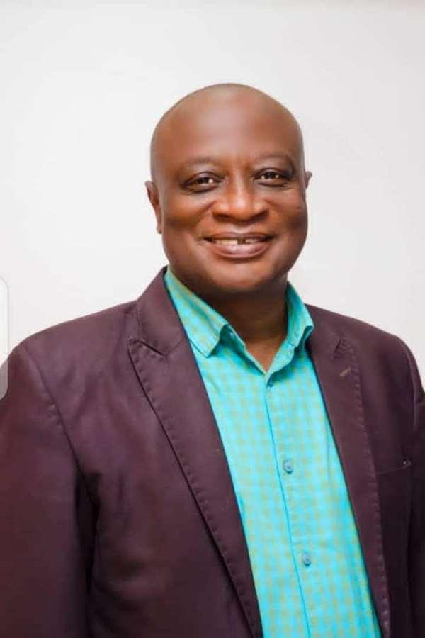 Asokwa MCE nominee gets 100% endorsement