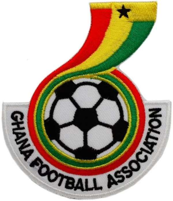 Ghana FA to hold press conference today