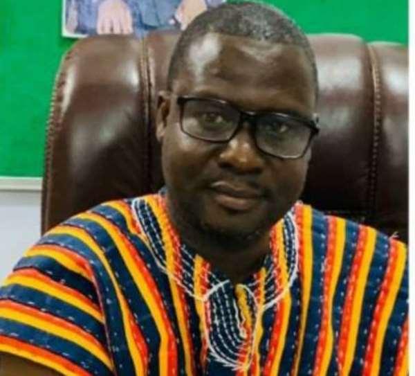 Nwabiagya South rejects MCE nominee as Nwabiagya North gets 100%