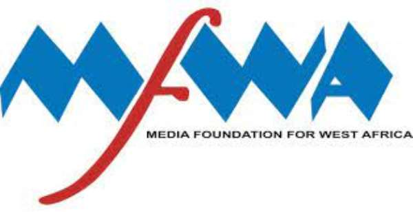 IDUAI 2021: Limited Knowledge, Awareness derail effective implementation of RTI law in Ghana – MFWA Report