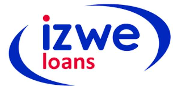 IZWE disburses loans to 80,000 clients in five years