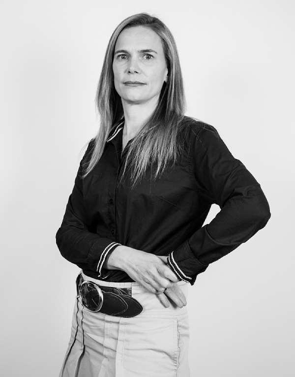 Nielsen Head Emerging Markets Thought Leadership Ailsa Wingfield
