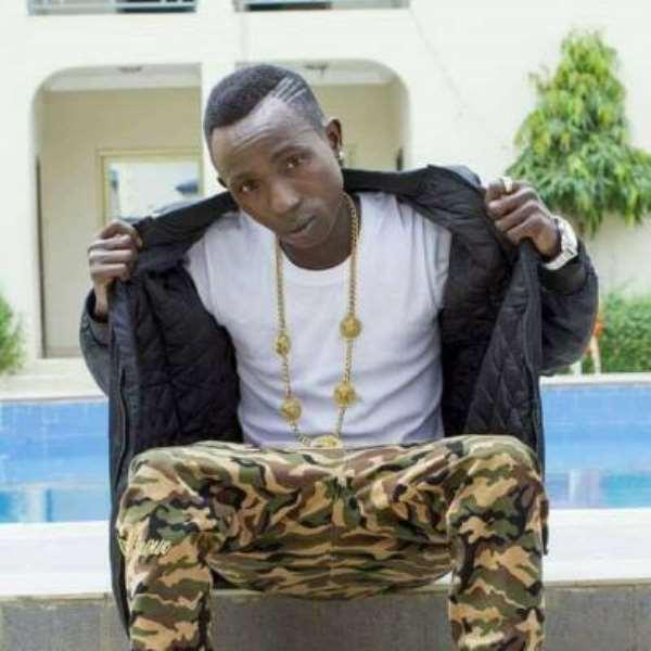 Ghanaians React After Atletico Madrid Embrace Patapaa's 'Sco Pa Tu Ma Naa'