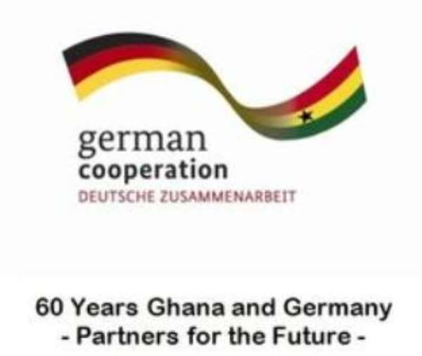 Ghanaian-German Centre Urges Students To Take Advantage Of Career Fairs
