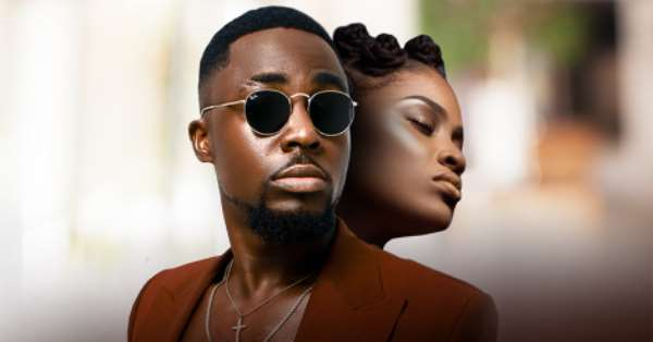 You Can't Do Azonto And Claim To Be The Best Rapper—TeePhlow Punches