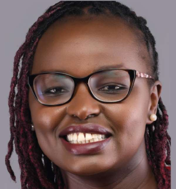Opinion: Omnichannel customer engagement is key to building brand loyalty in Kenya's super competitive banking market