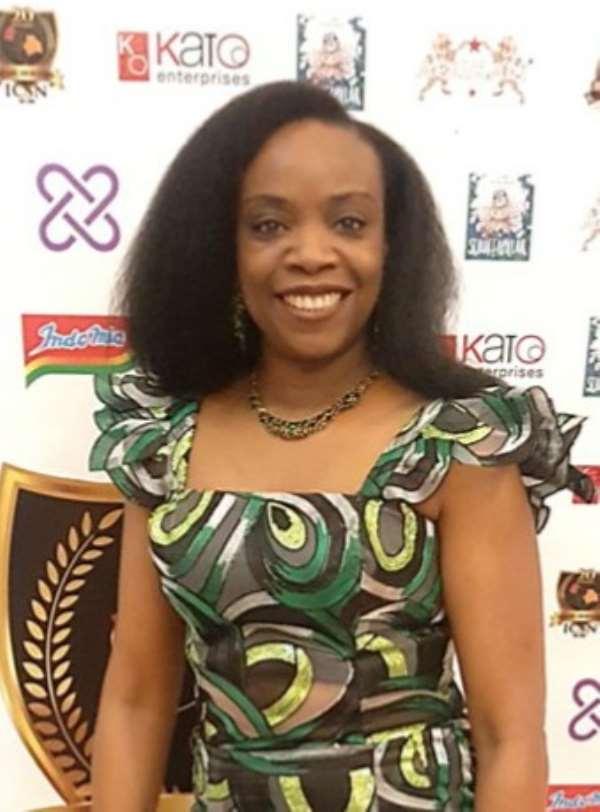 Nigerians In Diaspora Hope for Biafra's Political Autonomy