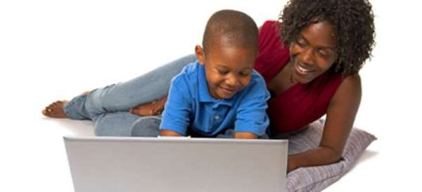 Media Responsibility Towards Child Protection Online
