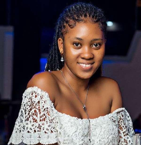 Jackie Mensah makes history as she becomes first Ghanaian TikToker to earn 1 million followers