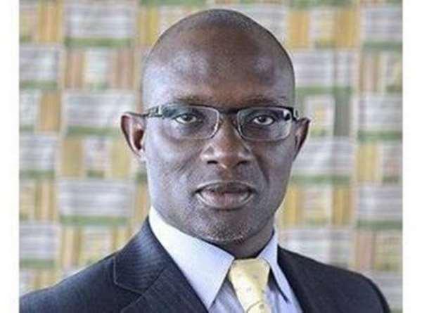 Peter Da Costa a tribute by KY Amoako, former ECA Executive Secretary