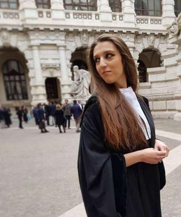 Cristina Semeraro