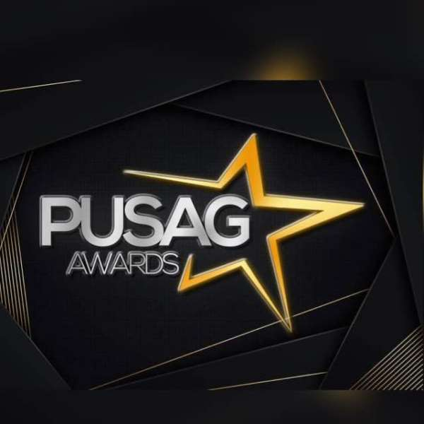 PUSAG Releases Full List of Nominees For 2019 Awards