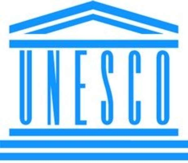 UNESCO calls for change in education system