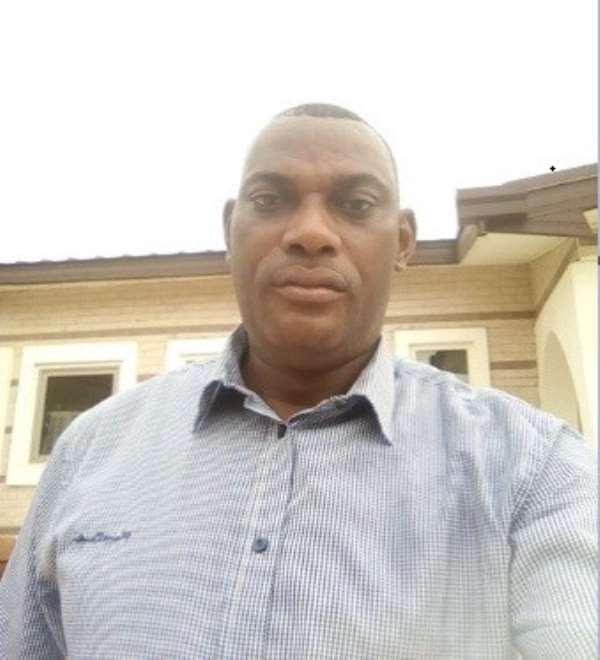 Ghanaians Deserve Decent Politics -Concluding Part