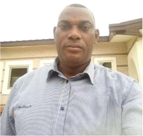 Ghanaians Deserve Decent Politics---Final Part