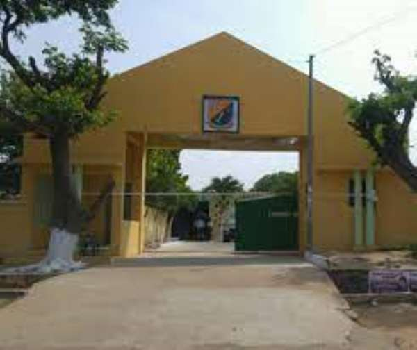 Headmaster and Assistant Headmaster of Chemu SHS ordered to refund GH¢11,974 – Audit Report