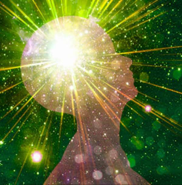 Brain refreshing: Why the dreaming phase matters