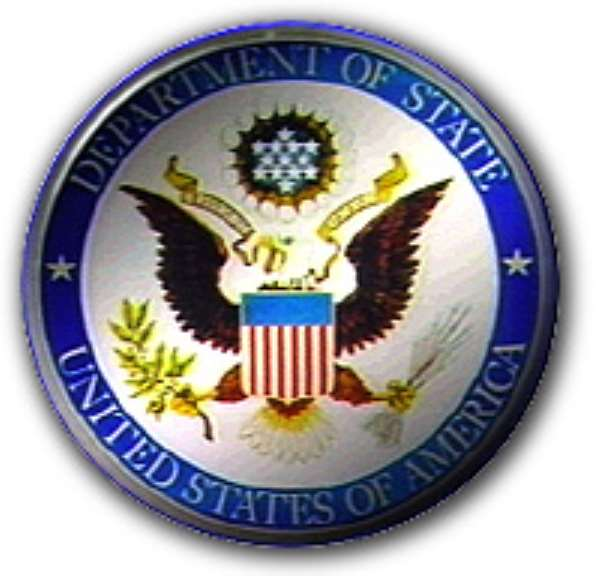 U.S. Embassy Issue Security precautions for Ghana