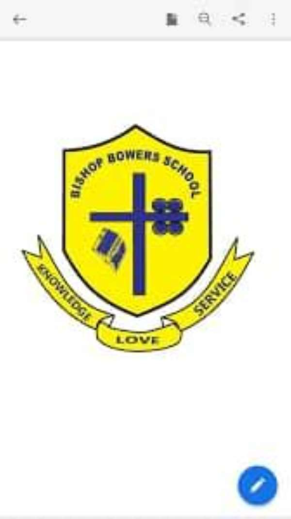 Parents Fight Bishop Bowers School Over e-Learning Tuition Fees