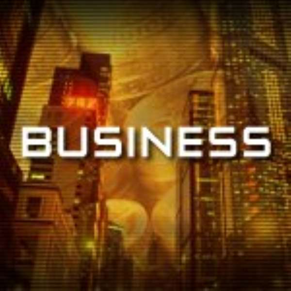 Ghana favourable for business - World Bank