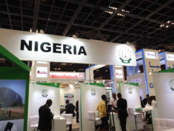 4 Possible Ways Technology Can Drive Nigeria's Economy Out Of Recession